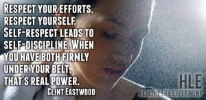 eastwood power quote