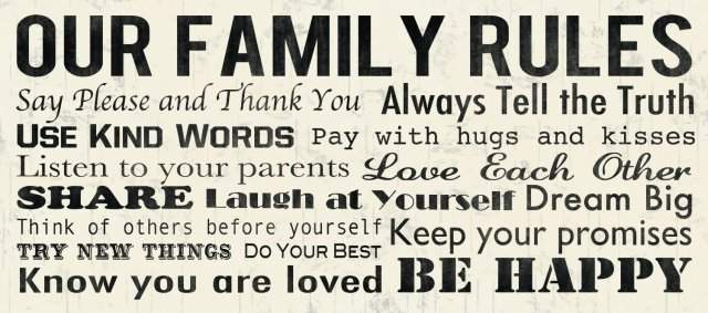 family-rules1